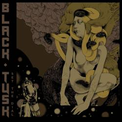 Black Tusk : Set the Dial