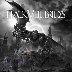 Black Veil Brides : IV