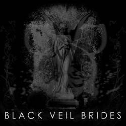 Black Veil Brides : Never Give in