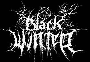 logo Black Winter (GRC)