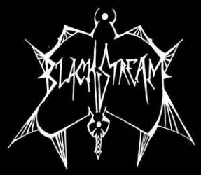 logo BlackStream