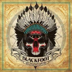 Blackfoot : Southern Native