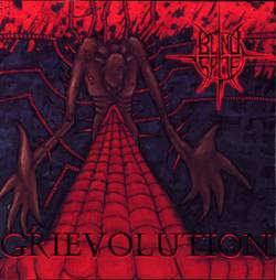 Blind Spite : Grievolution