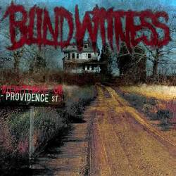 Blind Witness : Nightmare on Providence Street