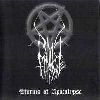 Storms of Apocalypse