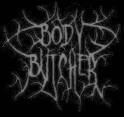 logo Body Butcher