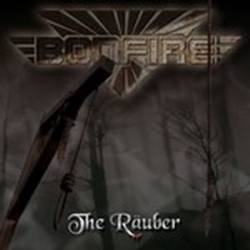 Bonfire : The Räuber