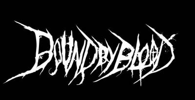 logo Bound By Blood (USA)
