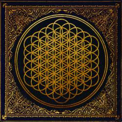 Bring Me The Horizon : Sempiternal