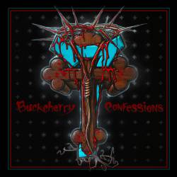 Buckcherry : Confessions