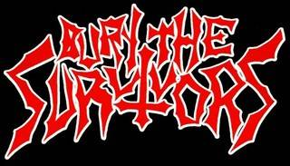 logo Bury The Survivors