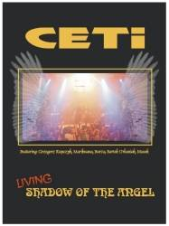 CETI : Living Shadow of the Angel