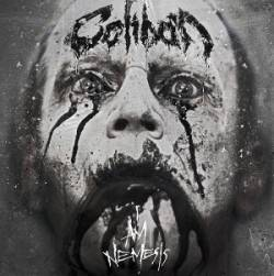Caliban : I Am Nemesis