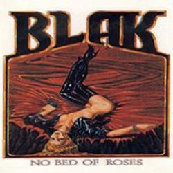 Castle Blak : No Bed of Roses