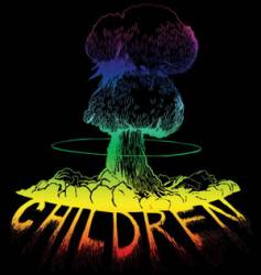 logo Children (USA)