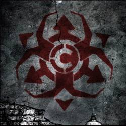 Chimaira : The Infection
