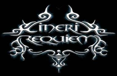 logo Cineris Requiem