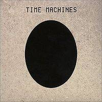 Coil : Time Machines