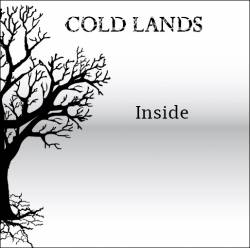 Cold Lands : Inside