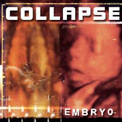 Collapse (FRA-1) : Embryo