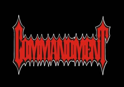 logo Commandment (AUT)