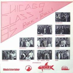 Compilations : Chicago Class of '85