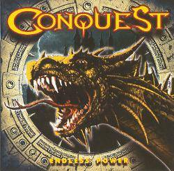 Conquest (UKR) : Endless Power