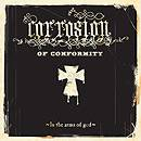 Corrosion Of Conformity : In the Arms of God