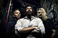 interview Corrosion Of Conformity
