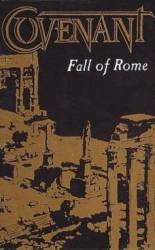 Covenant (AUS) : Fall of Rome