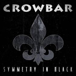 Crowbar : Symmetry in Black