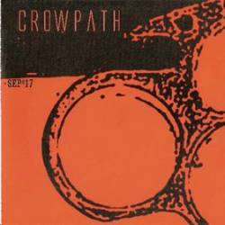 Crowpath : Crowpath