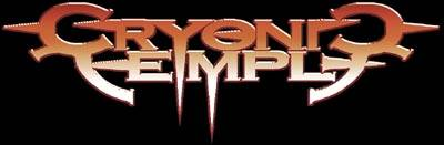 logo Cryonic Temple