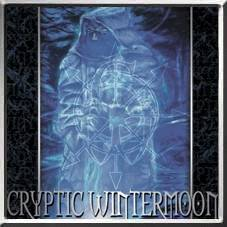 Cryptic Wintermoon - The Age Of Cataclysm