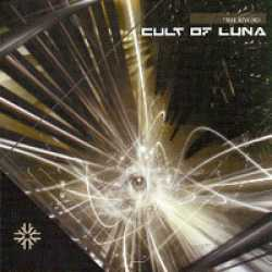 Cult Of Luna : The Beyond