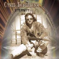 Cyril Lepizzera : Eternity