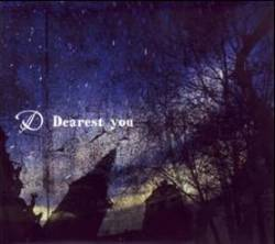 D : Dearest You - mp3 video-clip