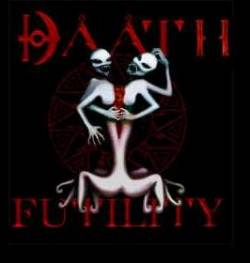 Daath (USA) : Futility
