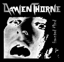 Damien Thorne : Haunted Mind
