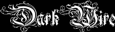 logo Dark Wire