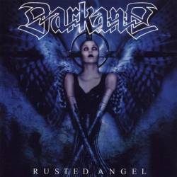 Darkane : Rusted Angel