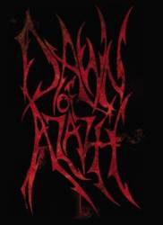 logo Dawn Of Azazel