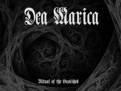 Dea Marica : Ritual of the Banished