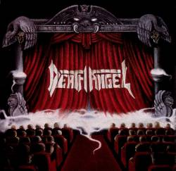 Death Angel : Act III
