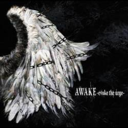 Deathgaze : Awake - Evoke the Urge -