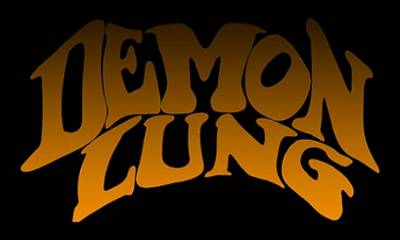 logo Demon Lung