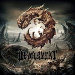 Devourment (USA) : Unleash the Carnivore