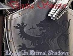 Living in Eternal Shadows