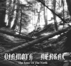 Diamoth : The Sons of the North
