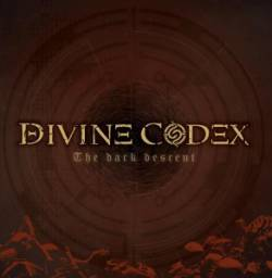 Divine Codex : The Dark Descent